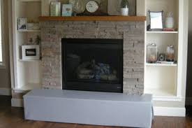 Baby Proof Fireplace Screen by Lovely Childproofing Fireplace Hearth Cushion For Heat And Glo Gas