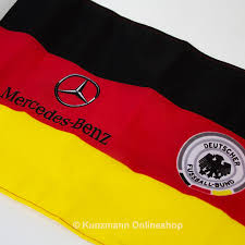 mercedes of germany car flag dfb mercedes logo original mercedes