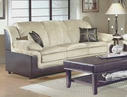 living room amazing cream sofa living room designs room design