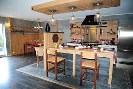 cuisine et tradition cuisines et traditions nos créations