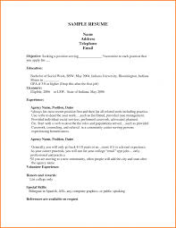 resume reference sample cover letter how write a resume for a job examples of how to write cover letter how to write a resume for first job proposaltemplates infohow write a resume for