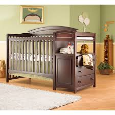 crib furniture sets babies r us save money on your purchase of