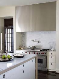 Kitchen Hood Designs Ideas by Best 25 Transitional Pot Fillers Ideas On Pinterest