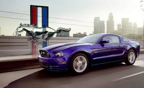 ford mustang 4 cylinder 2015 ford mustang 4 cylinder turbo confirmed for u s autoguide