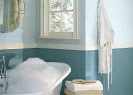 blue bathroom decor ideas bathroom simple brown and white attic