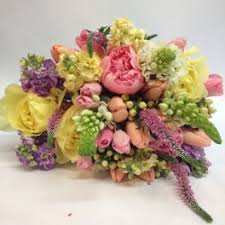 Order Flowers San Francisco - flower delivery in san francisco flowers of the valley