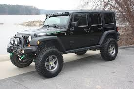 green jeep rubicon tera flex 4 inch jeep stuff pinterest jeeps tired and jeep