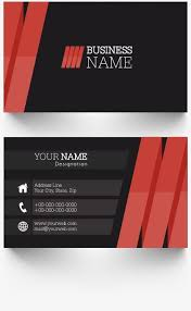the 25 best fashion business cards ideas on pinterest beauty