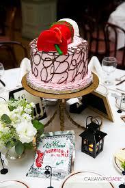 weddings gambino u0027s bakery u0026 king cakes