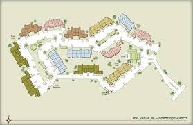 luxury apartments for rent mckinney tx venue at stonebridge ranch community map