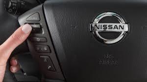 nissan armada 2017 wheels 2017 nissan armada steering wheel audio controls youtube