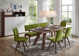 Esszimmer Restaurant Spo Esszimmer Spo Easy Home Design Ideen Homedesignde Profittrek Us