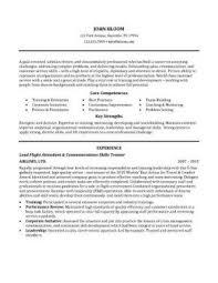 customer service resumes customer service resume skills cv resume