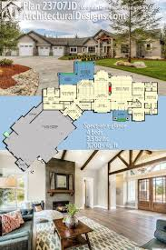 Homeplan Com by Best 25 Lake Home Plans Ideas On Pinterest Lake House Plans