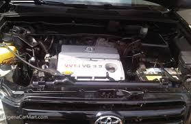 lexus rx300 for sale in lagos 2014 toyota rav4 full option used car for sale in lagos nigeria