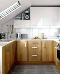 kitchen cabinets 768 kitchen cabinet for small apartment