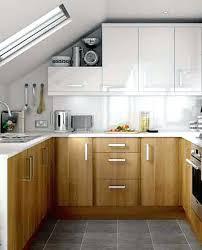 discount modern kitchen cabinets kitchen cabinets birch kitchen cabinets extraordinary cheap