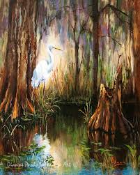 Louisiana landscapes images 125 best home sweet louisiana images cypress knees jpg