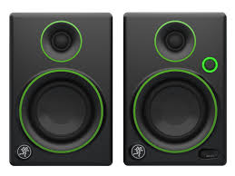 best budget home theater speakers the 9 best speakers to buy in 2017