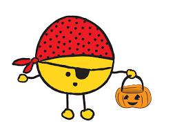 spirit halloween tacoma halloween boo