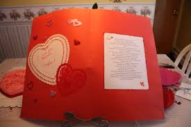 Homemade Valentines Day Ideas For Him by 2 Diy Valentine U0027s Day Gifts For Him Turning A New Page