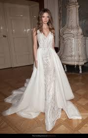 berta wedding dress wedding dresses berta bridal fall winter 2015 2015 sale