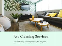 floor and decor website stunning one touch it consulting technology social engagement