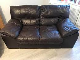 Leather Sofas Cannock Second Sofas For Sale In Cannock Friday Ad