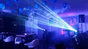 loud clear lights and sound system wedding light and sound