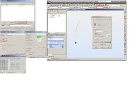tutorial videos for basic and advanced use of rsa 2012 autodesk