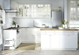 cuisine ikea 2014 cuisines ikea photos excellent affordable with photos cuisines with
