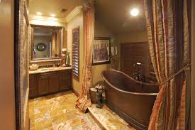 traditional bathroom design bathroom design bathroom mirror with ceiling lighting and crown