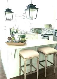 kitchen bar counter ideas bar counter ideas istanbulby me