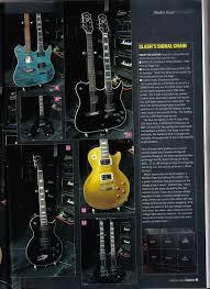 Guitar Speaker Cabinet Parts 93 Best Guitar Tech Stuff Images On Pinterest Guitar Amp Rigs
