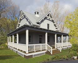Wrap Around Porch Homes by Pictures Of Front Porches On Brick Homes