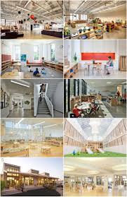 237 best spaces indoor images on pinterest classroom design