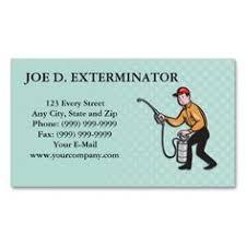 pest business cards pest business cards and cards