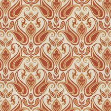 Regency Stripe Upholstery Fabric Paisley Fabric Huge Selection Of Paisley Patterns