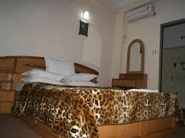 Home Design By Pakin Review Best Price On Rosebud Hotel U0026 Resort In Kathmandu Reviews