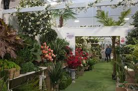 look inside our brand new flower market brand new covent garden