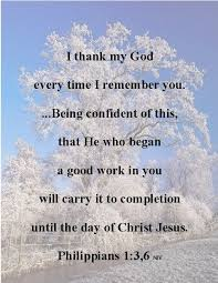 164 best bible thankfulness images on bible quotes
