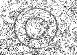51 best zentangle coloring pages images on pinterest mosaic