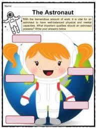 international space station facts worksheets u0026 historic