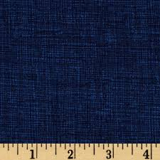 timeless treasures sketch navy discount designer fabric fabric com