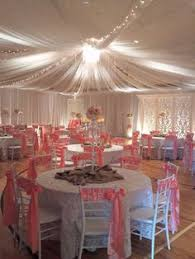 a beautiful reception on a budget hitch studio here comes the