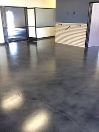 Best Basement Flooring by 24 Best Basement Floor Images On Pinterest Basement Flooring