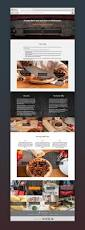 Jessica Pels Landing Page Monster Pizza Jessica Ray Design