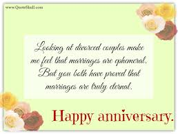 wedding quotes to parents happy anniversary quotes for parents happy anniversary quotes