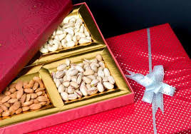indian wedding gifts for brilliant indian wedding gifts ideas gift indian wedding gifts
