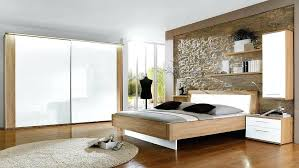 Bedroom Walls Design Bed Back Wall Design Bed Back Design Smith Architects Bedroom